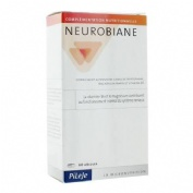 Neurobiane (60 capsulas)
