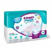 Cannabix cbd (crema 1 envase 60 ml)