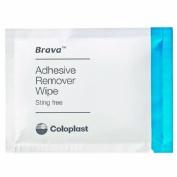 Adhesive remover toallita quita adhesivo - ostomia (30 u)