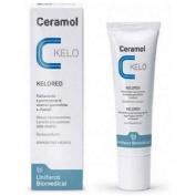Mandri ceramol kelored 30 ml