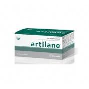Artilane (15 ampollas bebibles)