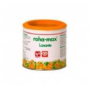 Roha max (1 envase 130 g)