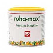Roha max (1 envase 60 g)