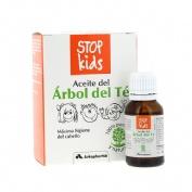 Stop kids prevent (1 envase 15 ml)