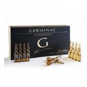 Germinal accion inmediata (10 ampollas 1,5 ml)