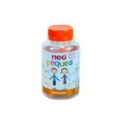 Neo peques vitazinc caramelos masticables (30 caramelos)