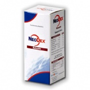 Neodex solucion (1 envase 150 ml)