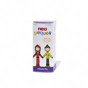 Neo peques propolis plus (1 envase 150 ml)