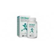 Cn baselcn (30 capsulas)