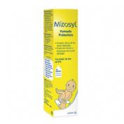 Mitosyl pomada protectora (1 envase 65 g)
