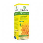 Aquilea propolis (1 spray 50 ml)