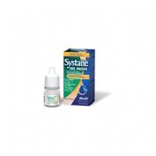 Systane gel - gotas oftalmicas lubricantes (10 ml)