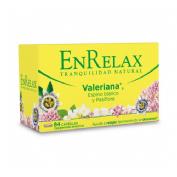 Enrelax (84 capsulas)