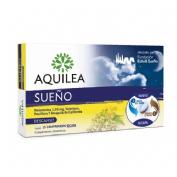 Aquilea sueño (1,95 mg 15 comprimidos)