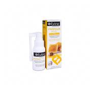 Farline complementos propolis spray (1 envase 30 ml)
