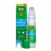 Relec post picaduras (1 envase 15 ml)