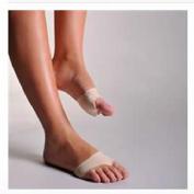 Almohadilla plantar - farmalastic feet calzado cerrado (t- g)