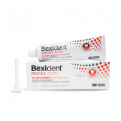 Bexident encias tratamiento coadyuvante gel gingival (1 envase 50 ml)