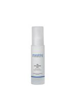 Mandri gel hyaluronic 40% vitamina e 50 ml