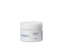 Mandri crema-gel hidratante oil-free 50 ml