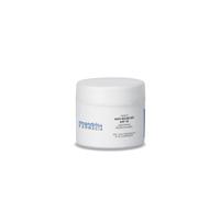 Mandri crema anti-rojeces spf15( antigua crema protectora spf) 50 ml.