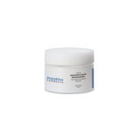 Mandri crema redensificante renovadora textura rica 50 ml