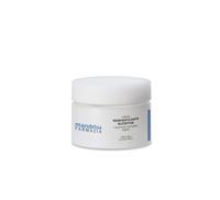 Mandri crema redensificante nutritiva ultra rica 50 ml