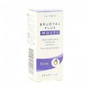 Brudyal plus multi (1 envase 10 ml)