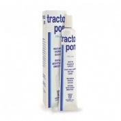 Tractopon 15% (1 envase 75 ml)